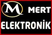Mert Elektronik – Netspeed Sınırsız İnternet