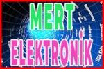 Mert Elektronik – Netspeed Sınırsız İnternet Bayii