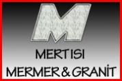 Mert Isı Mermer & Granit