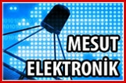 Mesut Elektronik – Uydu Satış Montaj