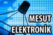 Mesut Elektronik