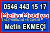 Metin Mobilya