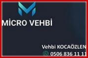Micro Vehbi – Iphone Servisi