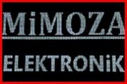 Mimoza Elektronik