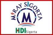 Miray Sigorta – HDI Sigorta Yetkili Acentesi