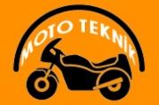 Moto Teknik