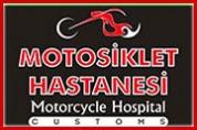 Motosiklet Hastanesi