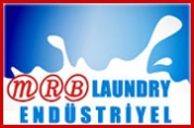 Mrb Endüstriyel – Temizlik Ürünleri