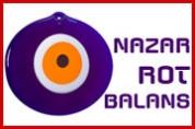 Nazar Rot Balans – Rot Balans Servisi