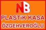 Özgehveroğlu – NB Plastik Kasa İmalat Satış