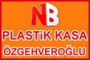 Özgehveroğlu NB Plastik Kasa İmalat Satış