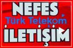 Nefes İletişim – Türk Telekom Bayii