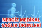 Nergiz Medikal Sağlık Ürünleri
