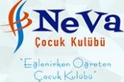 Neva Çocuk Kulübü – Ödev Takibi, Yazılı ve Sınavlara Hazırlık