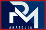 PM Anatolia – Property Services