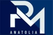 PM Anatolia Property Services