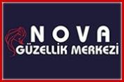Nova Güzellik Merkezi – Bayan Kuaförü