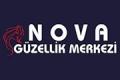 Nova Güzellik Merkezi