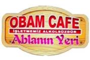 Obam Cafe – Abla'nın Yeri