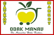 Odak Market Manav – Ev İşyeri Villa ve Yatlara Servis