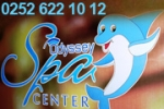Odyssey Spa Center
