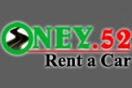 Oney.52 Rent A Car