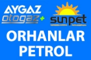 Orhanlar Petrol