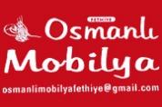 Fethiye Osmanlı Mobilya