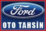 Oto Tahsin – Ford Özel Servis Yol Yardım