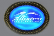 Albatros Spa – Turkish Bath