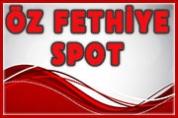 Öz Fethiye Spot – 2. El Spot Eşya Pazarı