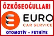 Öz Köseoğulları Otomotiv – Euro Repar Fethiye