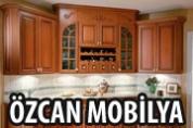 Özcan Mobilya