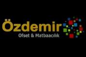 Özdemir Ofset & Matbaacılık