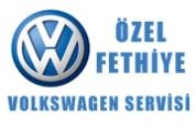 Özel Fethiye Volkswagen Servisi