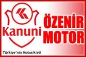 Özenir Motor – Motosiklet Tamir Atölyesi