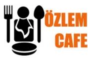 Özlem Cafe Restaurant