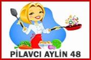 Pilavcı Aylin – Pilav Cafe 0546 532 48 92