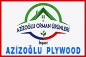 Plywood Satış Pazarlama – Azizoğlu Plywood