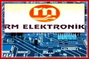 RM Elektronik – D-Smart Yetkili Satış Servis