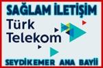 Sağlam İletişim – Türk Telekom Bayii Fatura Merkezi