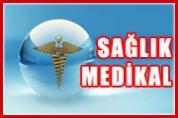 Sağlık Medikal – SGK Anlaşmalı
