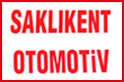 Saklıkent Otomotiv