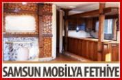 Samsun Mobilya