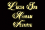 Likya Spa Hamam – Bayanlara Özel VIP Hamam