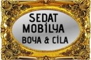 Sedat Mobilya Boya & Cila