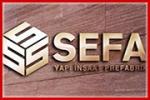 Sefa Ferforje & Sera