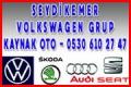 Seydikemer Volkswagen Servisi – Kaynak Oto