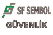 SF Sembol Güvenlik – Güvenlik Kamerası ve Alarm Sistemleri