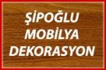 Şipoğlu Mobilya Dekorasyon – Ömer Faruk AKAR
